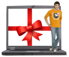 gifts-for-online-learners